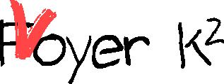 F(v)oyer k2
